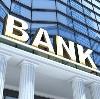 Банки в Нижнеудинске