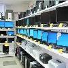 Компьютерные магазины в Нижнеудинске