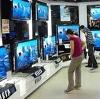 Магазины электроники в Нижнеудинске