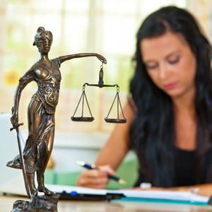 Юристы Нижнеудинска
