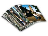 Престиж Фотография - иконка «фотосалон» в Нижнеудинске